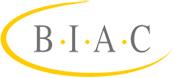 Home | BIAC Ihr Spezialist für Anlageimmobilien aus Berlin